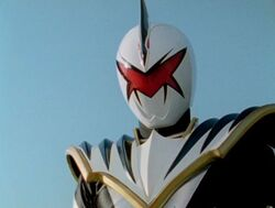 580full-bakuryuu-sentai-abaranger-vs-hurricaneger-screenshot (11)