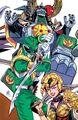 Boom-emerald-01