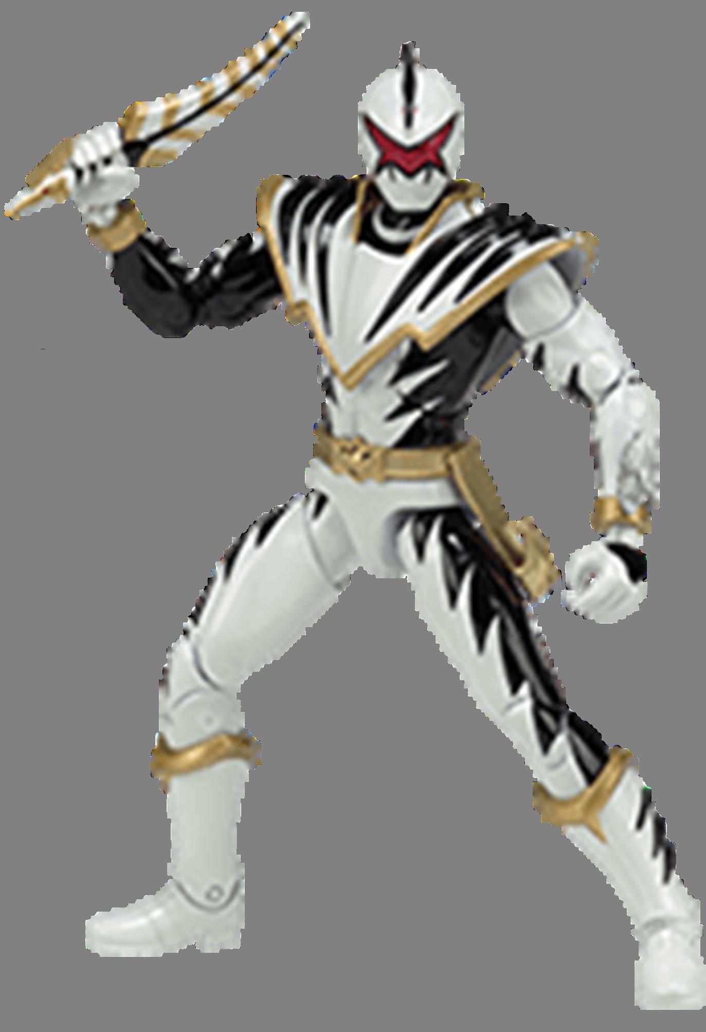 "New Bandai Power Rangers Legacy Collection Dino Thunder Black Ranger 6.5/"""