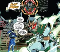 Power-Rangers-Shattered-Grid-8