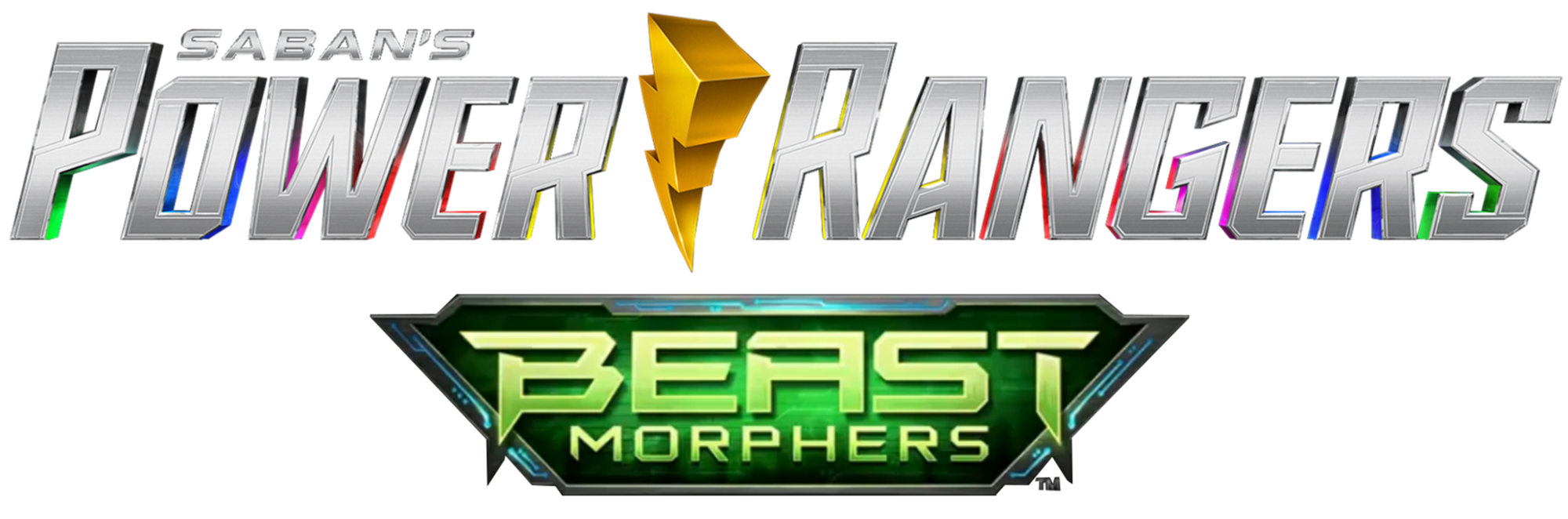 Power Rangers Beast Morphers Rangerwiki Fandom Powered By Wikia