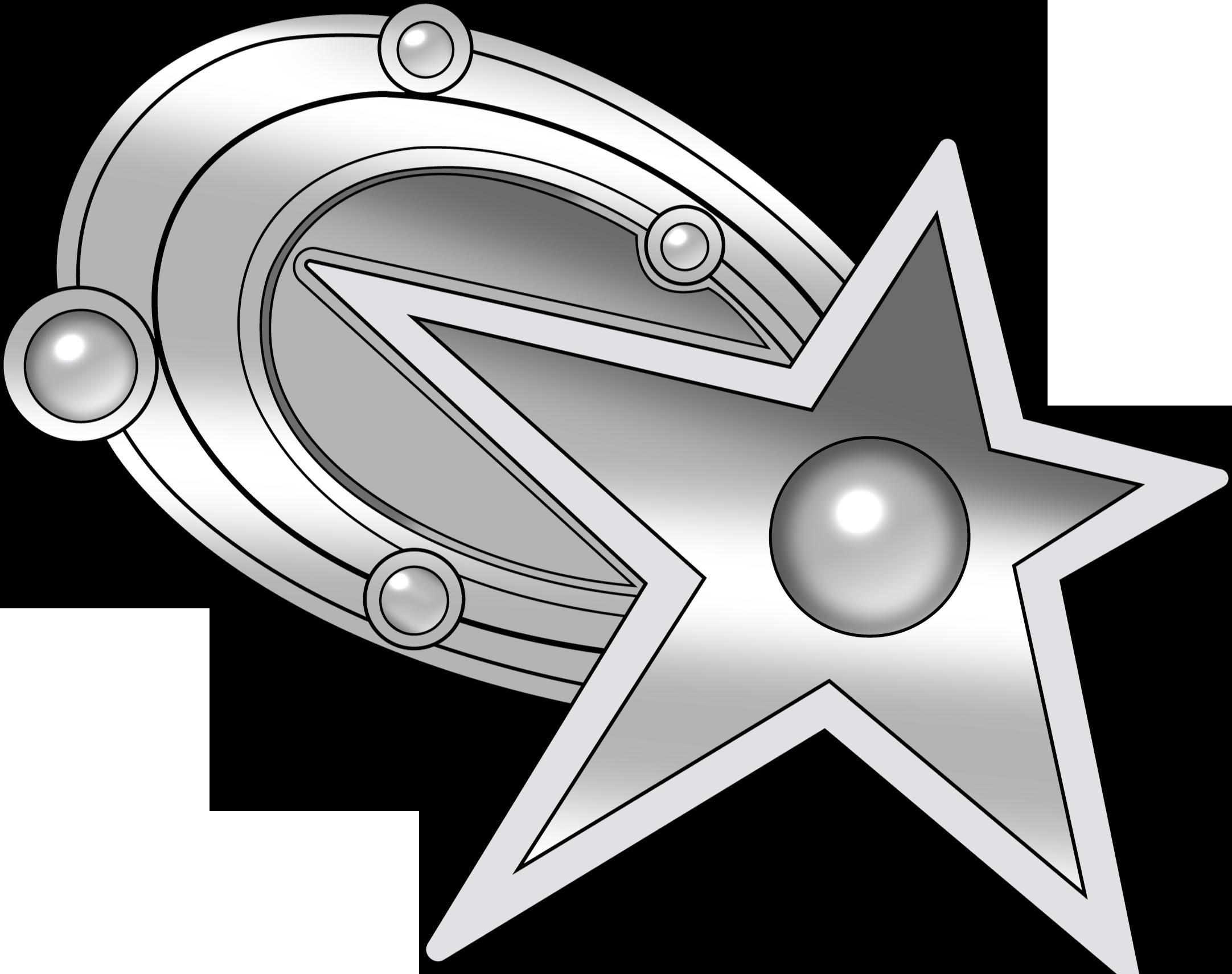 Icon-kyuranger