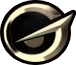 Fichier:Icon-rpm.png