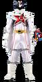 Kyu-white2