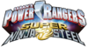 Power-Rangers-Super-Ninja-Steel-Logo
