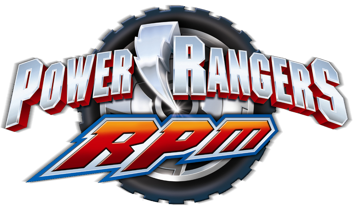 Power Rangers Rpm Rangerwiki Fandom Powered By Wikia