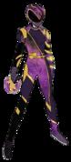 Solar Ranger
