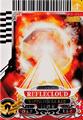 TSG-Reflecloud