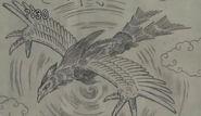 Coolbird
