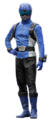 Gobuster-blue.png