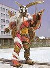 IS Behemoth