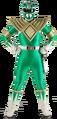 Mmpr-green2.png