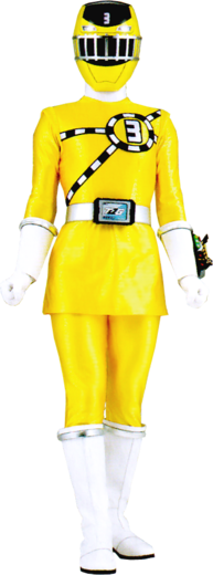 File:Toq-3yellow.png