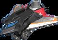 KSL-Scissor Dial Fighter