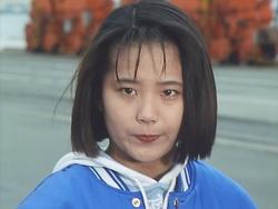 640full-ako-hayasaka.jpg
