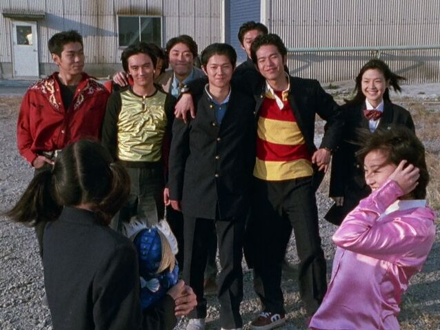 File:Megaranger vs carranger 027.jpg