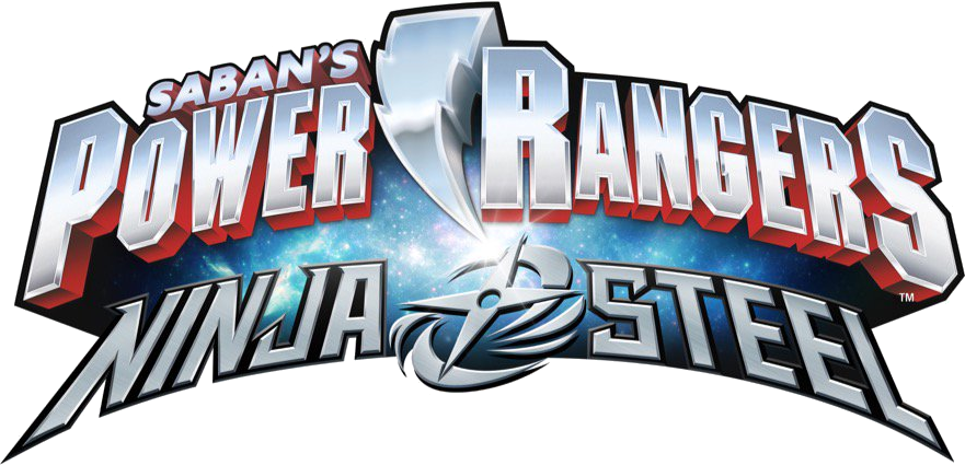 Power Ranger Logo Wallpaper Gallery - Wallpaper And Free Download
