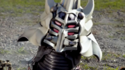 Robogog-head