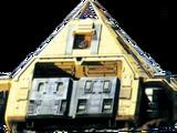 Pyramidas