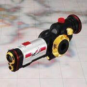 GGSB scopeshot