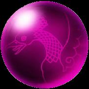 Pink Lai-Lai Jewel