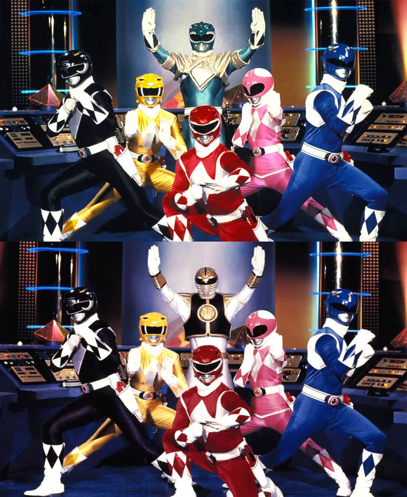 Categorymighty morphin power rangers rangerwiki fandom mighty morphin power rangers buycottarizona