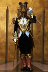 RST-Baron Nero