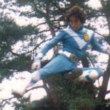 Takanori Shibahara