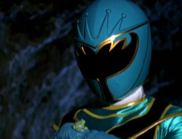 File:Blue Mystic Ranger.jpg