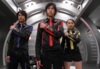 GoBusters02