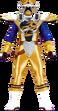 Ninjamaster-gold