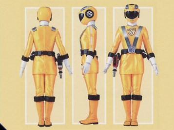 File:´RPM Yellow Ranger.jpg
