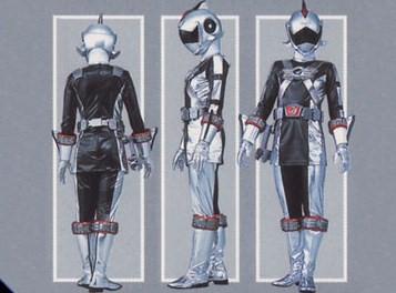 File:RPM Silver Ranger.jpg