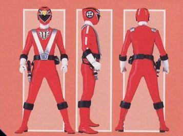 File:RPM Red Ranger.jpg