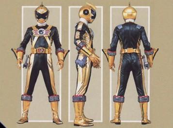 File:RPM Gold Ranger.jpg