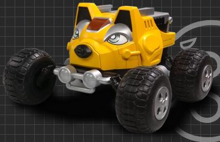 File:RPM-Bear Crawler.jpg
