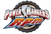 R.P.M.-logo