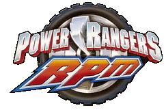 File:R.P.M.-logo.png