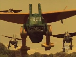 File:Venjix Drones.jpg