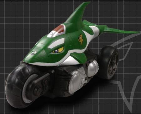 File:RPM-Tail Spinner.jpg