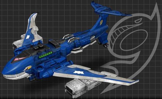 File:RPM-Whale Zord.jpg