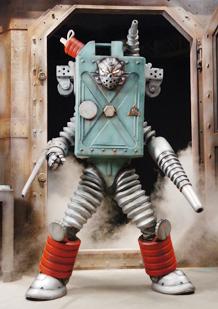 File:Oil Bot.jpg