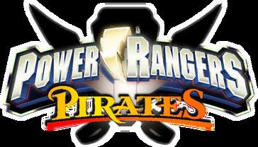 PowerRangersPirates2013