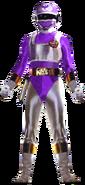 Change-purple