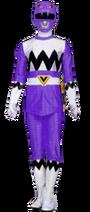 Prlg-purple