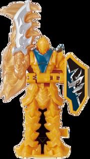 KSR-ByuuByuuSoul (Knight Mode)