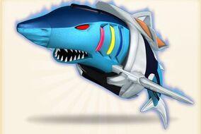 SharkZord01