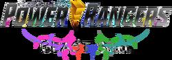 BEAST Steel Logo
