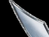 Kaizoku Sentai Gokaiger: Surprise Future