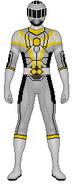 Navy Military Ranger